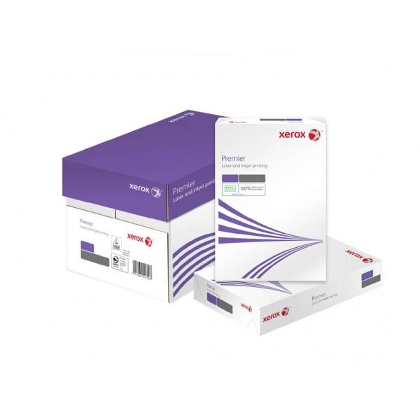 Paper Box Xerox Premier A4 80gr/m² 5x500 sheets (003R91720)
