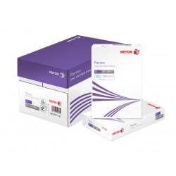 Paper Box Xerox Premier A3 80gr/m² 5x500 sheets (003R91721)