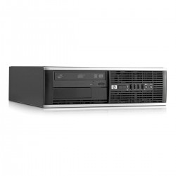 Refurbished PC HP 6300 PRO SFF i3-3220/4GB/250GB/WIN 10 (1.045.988,WIN10)