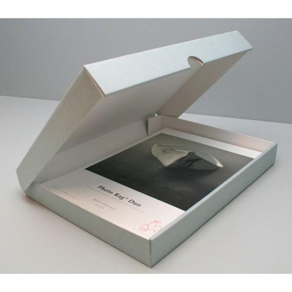 Archivbox Hahnemühle 430x315x35mm 10 boxes (10121210)