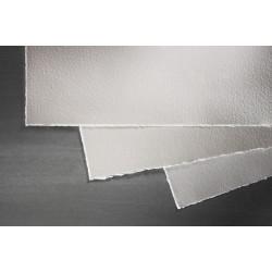 Χαρτί Hahnemühle William Turner Deckle Edge A2 25 sheets 310 gr/m² (10641710)