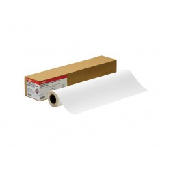 Roll Canon Glossy Photo Paper 300gr/m² (1067mm x 30m) (1928B004)