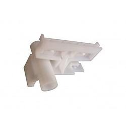 Parts Roland  FJ-540 Holder for Wiper (21655245)