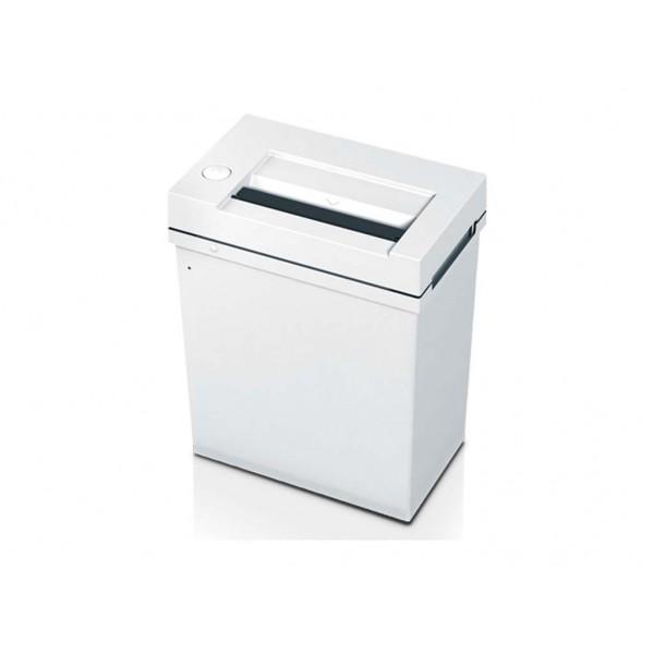 Document Shredder IDEAL 2245 CC (2X15mm) (22451111)