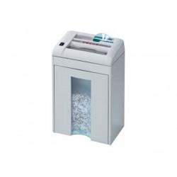 Document Shredder IDEAL 2270 CC (3x25mm) (22709111)