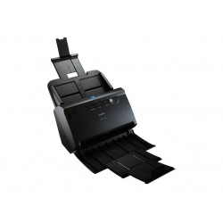 Scanner Canon imageFORMULA DR-C230 (2646C003)