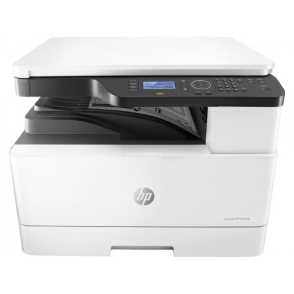 MFP HP Mono LaserJet M436dn (2KY38A)