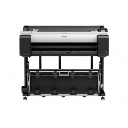 "Plotter Canon imagePROGRAF TM-305 incl. stand (36"" - 914mm) (3056C003)"