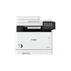 MFP Canon Laser Color i-SENSYS MF744Cdw (3101C010) με Δωρεάν 3 έτη εγγύησης carry-in