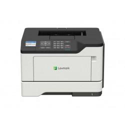 Printer Lexmark Laser Mono B2546dw (36SC557) με Δωρεάν 5 έτη εγγύησης carry-in (Ισχύουν όροι)