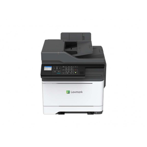 MFP Lexmark Laser Color CX421adn (42C7340)