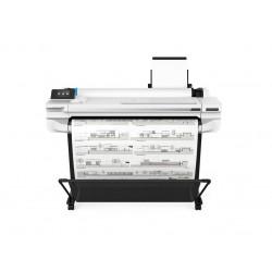 "Plotter HP DesignJet T530 (36"" - 914mm) (5ZY62A)"