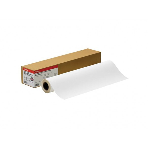 Roll Canon Satin Photo Paper 200gr/m² (432mm x 30m) (6061B001)