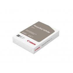 Ανακυκλωμένο Paper Box Canon A4 Recycled Classic 80g/m² 500 Φύλλα (6235B001-1)