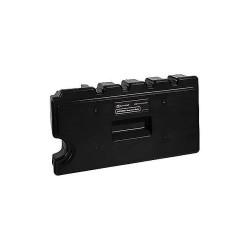 Waste Toner Lexmark 90k pgs (74C0W00)