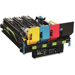 Imaging Unit Lexmark Color (CMY) Return Programme 150k pgs (74C0ZV0)