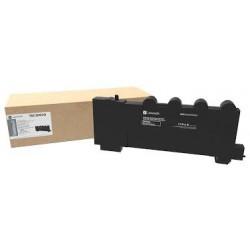 Waste Toner Lexmark 25k pgs (78C0W00)