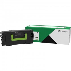 Toner Lexmark Magenta Extra High Yield 5k pgs (78C2XME)