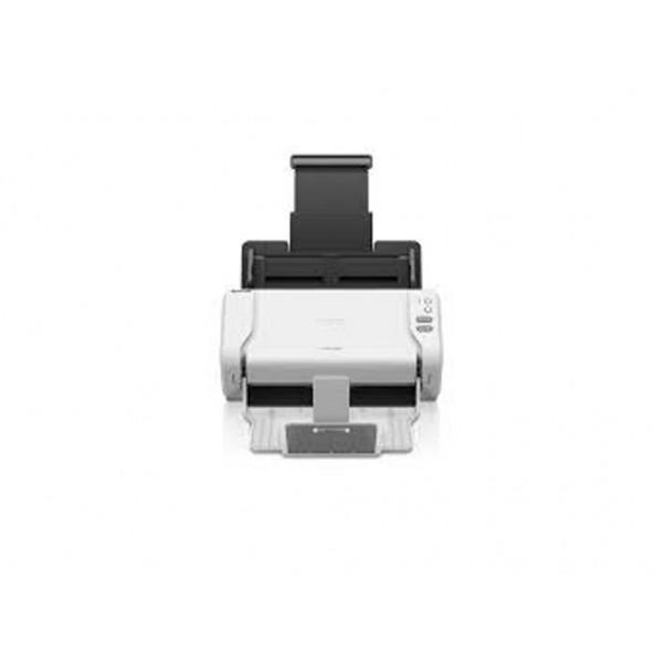 Scanner Brother ADS-2200 (ADS2200)