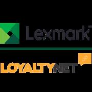 Lexmark Loyalty Net