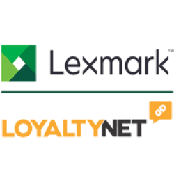 Lexmark Loyalty Net