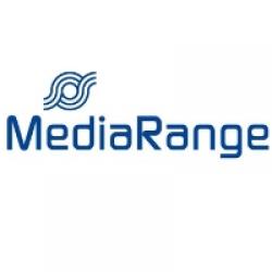 MediaRange