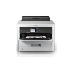 Printer Epson Inkjet Business Workforce Pro WF-C5290DW (C11CG05401) με Δωρεάν 3 έτη εγγύησης on-site
