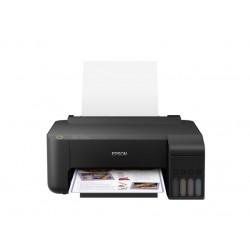 Printer Epson L1110 Inkjet Color (C11CG89401) με Δωρεάν 3 έτη εγγύησης carry-in