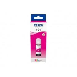 Ink Bottle Epson 101 Magenta T03V3 127ml (C13T03V34A)