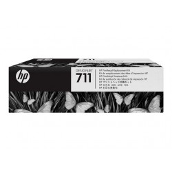 Printhead HP 711 (C1Q10A)