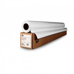 Roll HP Heavyweight Coated Paper (610mm x 30,5m) 130 gr/m² (C6029C)