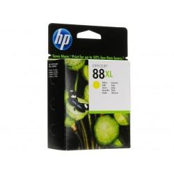 Ink HP 88XL YellowCartridge Vivera Ink, 1700 Pgs (C9393AE)