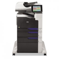 MFP HP Color LaserJet 700 M775f (CC523A)