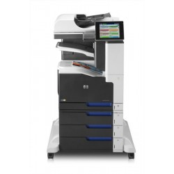 MFP HP Color LaserJet 700 M775z (CC524A)