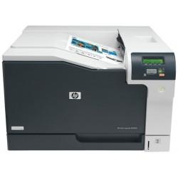 Printer HP Color LaserJet CP5225dn (CE712A)