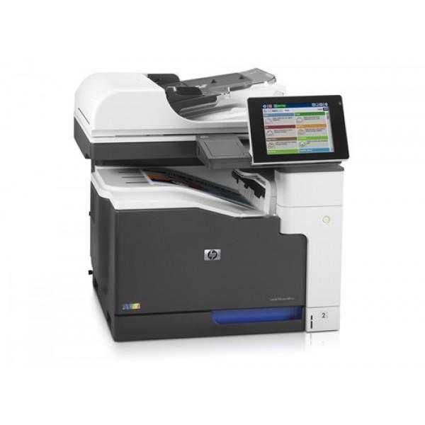 MFP HP Mono LaserJet Enterprise M725dn (CF066A)