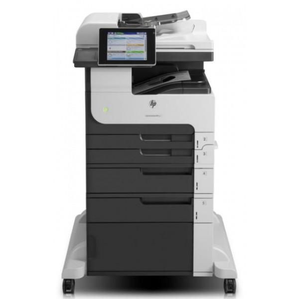 MFP HP Mono LaserJet Enterprise M725f (CF067A)