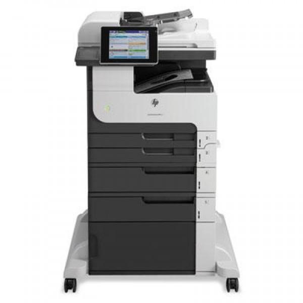 MFP HP Mono LaserJet Enterprise M725z (CF068A)