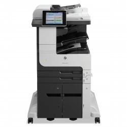 MFP HP Mono LaserJet Enterprise M725z+ (CF069A)