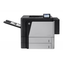 Printer HP Mono LaserJet Enterprise M806dn (CZ244A)