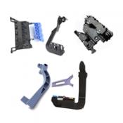 LFP Service parts