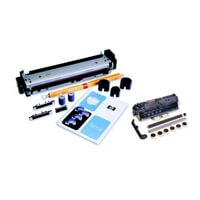 Spare Parts Lazer Printer A4-A3