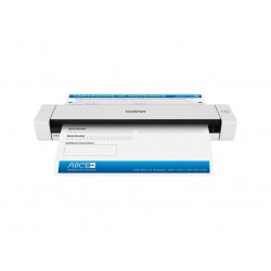 Scanner Brother DS-620 Portable (DS620)