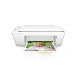 MFP HP DeskJet 2130 AiO (F5S40B)