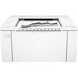 Printer HP Mono LaserJet Pro M102w (G3Q35A)