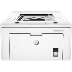 Printer HP Mono LaserJet Pro M203dw (G3Q47A)