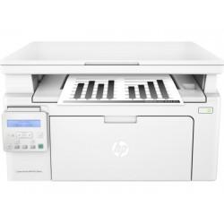 MFP HP Mono LaserJet Pro M130nw (G3Q58A)