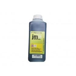 Ink JM Solvent Light Magenta for printhead XAAR 126-128 & Seiko SPT 1L