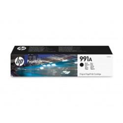 Ink HP 991A Black 10000 Pgs (M0J86AE)