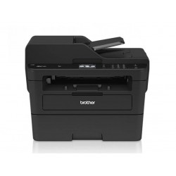 MFP Brother Laser Mono MFC-L2750DW (MFCL2750DW)